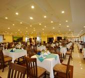 3 Sterne  Hotel Aska Hotel Kleopatra Beste in Alanya - Ansicht 5