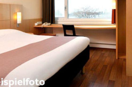 3 Sterne + staedtereisen 3- oder 4-Sterne-Hotels in Amsterdam