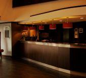 0 Sterne  Hotel Komforthotel in Amsterdam - Ansicht 2