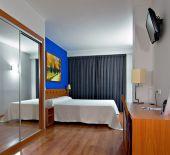 3 Sterne  Hotel Azul Barcelona in Barcelona - Ansicht 2