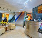 3 Sterne  Hotel Azul Barcelona in Barcelona - Ansicht 3