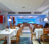 3 Sterne  Hotel Azul Barcelona in Barcelona - Ansicht 4