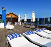 3 Sterne  Hotel Azul Barcelona in Barcelona - Ansicht 5