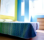 2 Sterne  Hostel Be Dream Hostel in Barcelona - Ansicht 1