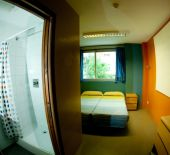 2 Sterne  Hostel Be Dream Hostel in Barcelona - Ansicht 3