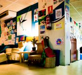 2 Sterne  Hostel Be Dream Hostel in Barcelona - Ansicht 5
