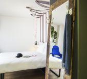 1 Sterne  Hostel Generator Barcelona in Barcelona - Ansicht 5