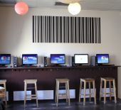 2 Sterne  Hostel Hostal Centric Point Barcelona in Barcelona - Ansicht 5