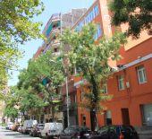 2 Sterne  Hotel H·TOP Barcelona City in Barcelona - Ansicht 2