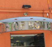 2 Sterne  Hotel H·TOP Barcelona City in Barcelona - Ansicht 3