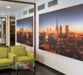 2 Sterne  Hotel H·TOP Barcelona City in Barcelona - Ansicht 5