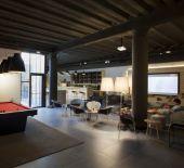 2 Sterne  Hostel TOC Hostel in Barcelona - Ansicht 4