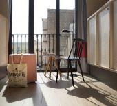 2 Sterne  Hostel TOC Hostel in Barcelona - Ansicht 5
