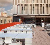 0 Sterne  Hostel Urbany Hostels in Barcelona - Ansicht 3