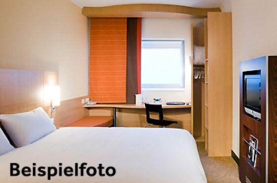 3 Sterne + silvesterreisen 3- oder 4-Sterne-Hotels in Berlin