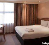 0 Sterne  Kategorie 4-Sterne-Hotel in Budapest - Ansicht 1