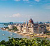 0 Sterne  Kategorie 4-Sterne-Hotel in Budapest - Ansicht 4