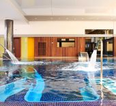 4 Sterne  Hotel Bella Playa in Cala Ratjada - Ansicht 2