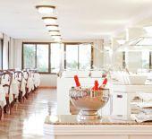 4 Sterne  Hotel Bella Playa in Cala Ratjada - Ansicht 3