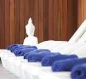 4 Sterne  Hotel Bella Playa in Cala Ratjada - Ansicht 5
