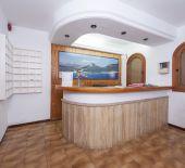 2 Sterne  Hostal Casa Bauza in Cala Ratjada - Ansicht 3