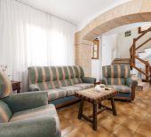 2 Sterne  Hostal Casa Bauza in Cala Ratjada - Ansicht 4