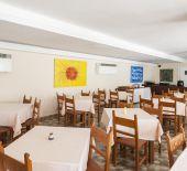 2 Sterne  Hostal Casa Bauza in Cala Ratjada - Ansicht 6