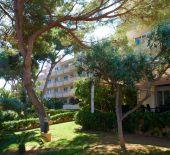 3 Sterne  Hotel Club Cala Ratjada in Cala Ratjada - Ansicht 2