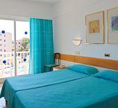 3 Sterne  Hotel Club Cala Ratjada in Cala Ratjada - Ansicht 5