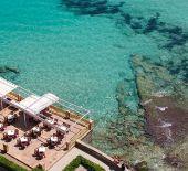 3 Sterne  Hotel Clumba in Cala Ratjada - Ansicht 2