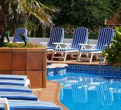 3 Sterne  Hotel Clumba in Cala Ratjada - Ansicht 3