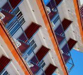 3 Sterne  Hotel Clumba in Cala Ratjada - Ansicht 5