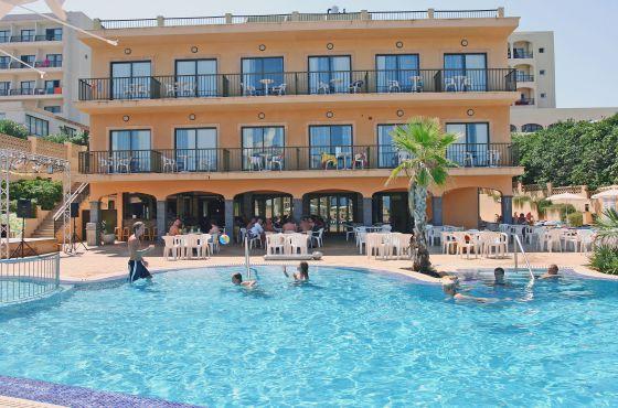 Cala Ratjada Hotels  Sterne All Inclusive