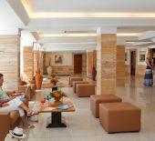 3 Sterne  Hotel Regana in Cala Ratjada - Ansicht 3