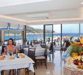 3 Sterne  Hotel Regana in Cala Ratjada - Ansicht 4