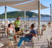 3 Sterne  Hotel Regana in Cala Ratjada - Ansicht 5