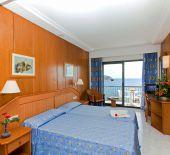3 Sterne  Hotel Regana in Cala Ratjada - Ansicht 6