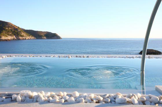 4 Sterne  partyurlaub Serrano Mar Azul in Cala Ratjada
