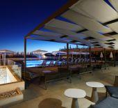 4 Sterne  Hotel Serrano Mar Azul in Cala Ratjada - Ansicht 3