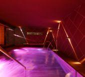 4 Sterne  Hotel Serrano Mar Azul in Cala Ratjada - Ansicht 5