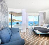 4 Sterne  Hotel Serrano Mar Azul in Cala Ratjada - Ansicht 6