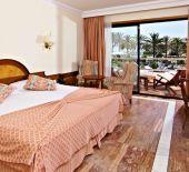 5 Sterne  Hotel Serrano Palace in Cala Ratjada - Ansicht 1