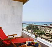 5 Sterne  Hotel Serrano Palace in Cala Ratjada - Ansicht 3