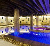 5 Sterne  Hotel Serrano Palace in Cala Ratjada - Ansicht 5