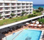 5 Sterne  Hotel Serrano Palace in Cala Ratjada - Ansicht 6