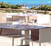 4 Sterne  Hotel Serrano Son Moll in Cala Ratjada - Ansicht 4