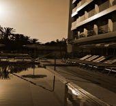 4 Sterne  Hotel Serrano Son Moll in Cala Ratjada - Ansicht 6
