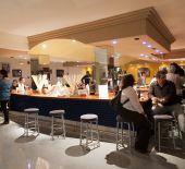 4 Sterne  Hotel THB Cala Lliteras in Cala Ratjada - Ansicht 4