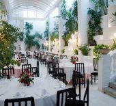 4 Sterne + Hotel Bernat II in Calella - Ansicht 2
