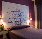 4 Sterne + Hotel Bernat II in Calella - Ansicht 4
